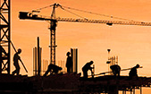 construction-large1
