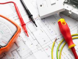 ElectricalDesign