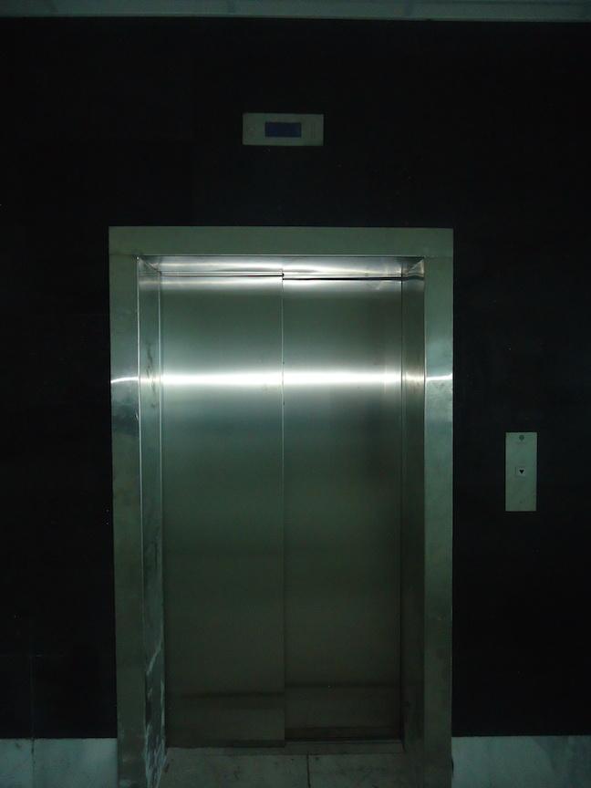 DSC09147