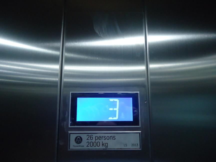 DSC09158