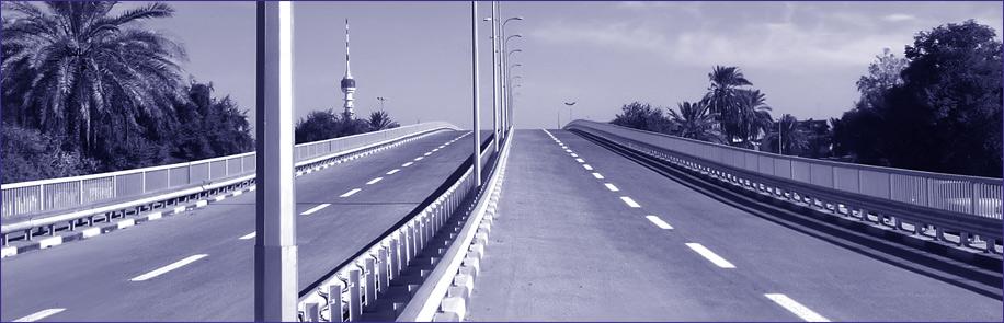bridge-iraq